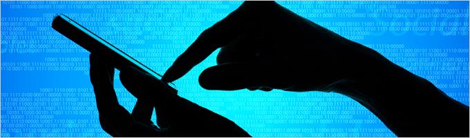 phone-hacking-blog-banner_200_high