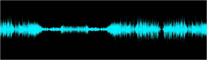 Have-you-thought-about-Call-Recording-