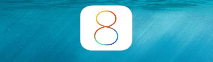 iOS 8 Problems