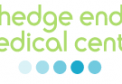 Hedge End Medical Centre